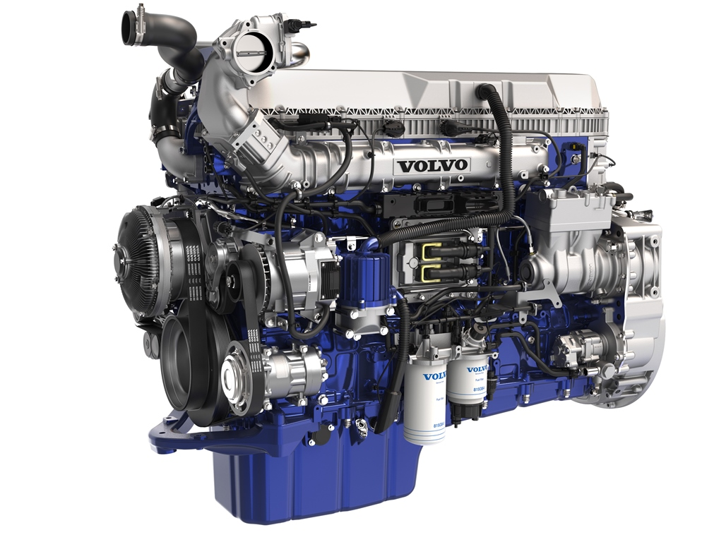 similiar volvo d13 engine keywords volvo d13 engine web